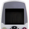Remote Control For Whirlpool Air Conditioner icon