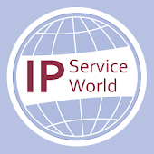 IP Service World Meeting