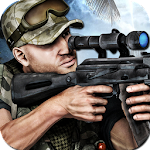 Army Assassin Sniper Strike 1.0.7 Apk