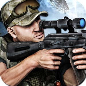 Army Assassin Sniper Strike for PC and MAC