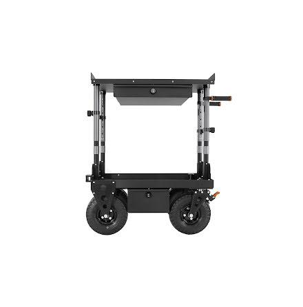 Echo 30 Cart