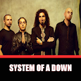 System of a Down All Song Mp3