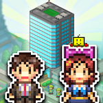 Dream Town Story 1.7.1