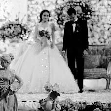 Wedding photographer william perdana (wepe2810). Photo of 04.03.2015