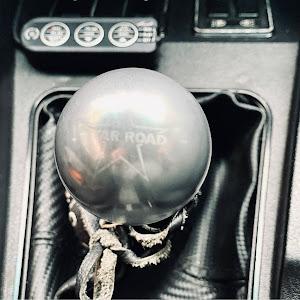 フェアレディZ S30 1975年式のカスタム事例画像 Shigeさんの2021年01月11日17:24の投稿
