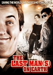 The Last Man(s) On Earth