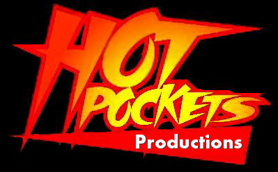 Commercials Hot Pockets Of Lubbock