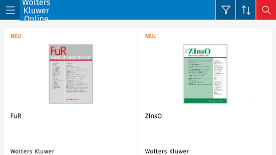 latest wolters kluwer promo codes