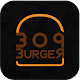 309 Burger for PC-Windows 7,8,10 and Mac