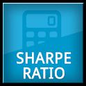 Sharpe Ratio Pro icon