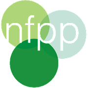 NFPP FENUGREEK