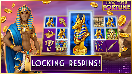Free casino game downloads for blackberry 8520 / Download free