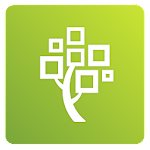 FamilySearch Memories Icon