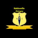 Naidooville Primary School icon