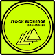 Stock Exchange Bangladesh for PC-Windows 7,8,10 and Mac