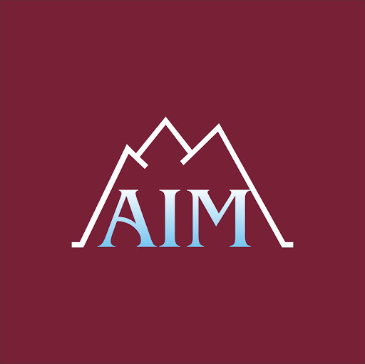 Logo de AIM AGENCE IMMOBILIERE MODERNE