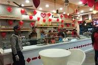 Niti Shake & Ice Cream Hub, Sector 11 photo 8