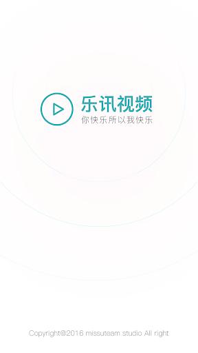 Sony / SE (Android) - [分享]便宜的NFC Tag應用和偽裝成Sony 的 ...