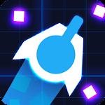 Gunr.io Icon