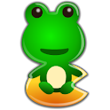 Escape Games Frog Prince icon
