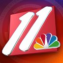 KTVF11 icon