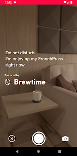 Brewtime – Your Coffee Guide 4