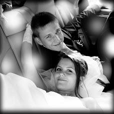 Wedding photographer Svetlana Popova (Svetlana07). Photo of 03.01.2013