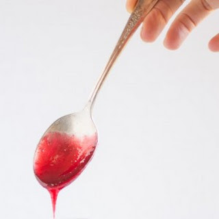 How To Make Pomegranate Molasses
