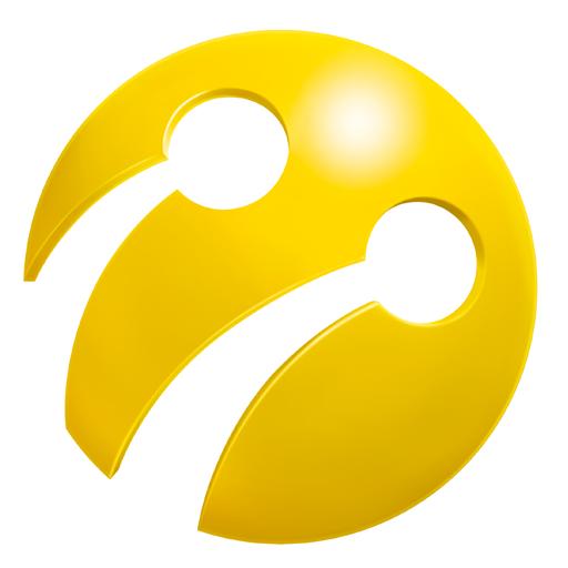 Turkcell İletişim Hizmetleri A.Ş avatar image