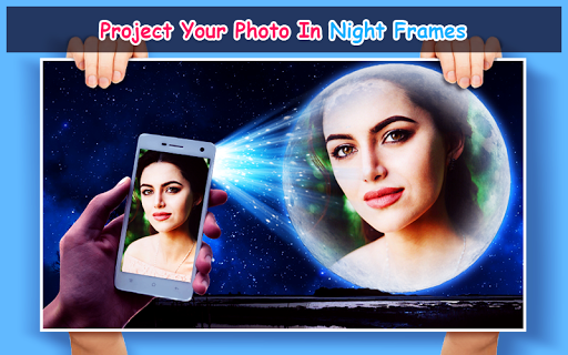 Face Projector Editor 1.5 app download 2