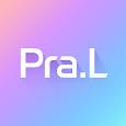 LG Pra.L icon