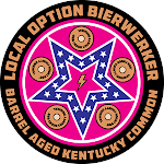 Local Option Barrel Aged Kentucky Common