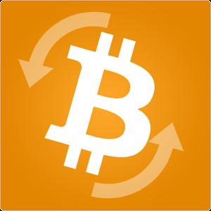 bitcoin kurları