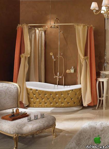 صور حمام قصر حسني مبارك m6m3.com13024002487.