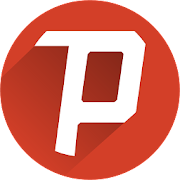 Psiphon Pro - The Internet Freedom VPN [Unlimited Speed]