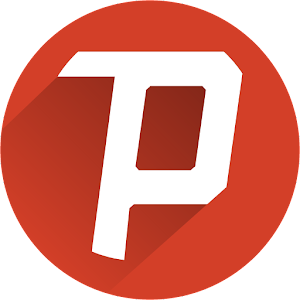 Psiphon Pro-The Internet Freedom VPN