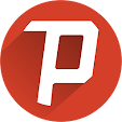 Psiphon Pro.. file APK for Gaming PC/PS3/PS4 Smart TV