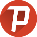 Download XP PSIPHON Install Latest APK downloader
