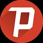 Psiphon Pro icon