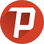 Psiphon Pro - The Internet Freedom VPN 218 (Subscribed)