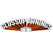 Glossop Awnings