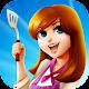 Cooking Queen: Restaurant Rush (game)