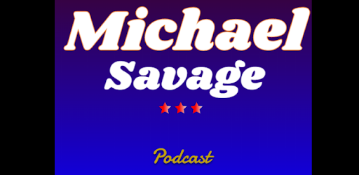 MSAV Free Podcast – Приложения в Google Play