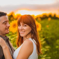 Wedding photographer Fabio Porta (fabioportaphoto). Photo of 26.06.2018
