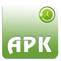 Backup Apk , Share Apk icon