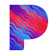 Pandora Music APK