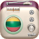 Download All Lithuania Radio Live Free For PC Windows and Mac