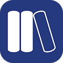 BZT Dictionary sv icon