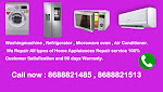IFB microwave oven service center in Mumbai Maharashtra
