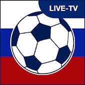 WM Spielplan 2018 Russland Live TV.de kostenlos spielen